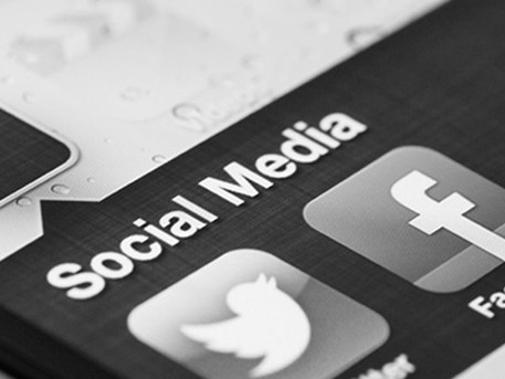 Social Media Marketing - What the majority are missing