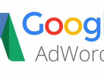 THE NEW GOOGLE ADWORDS