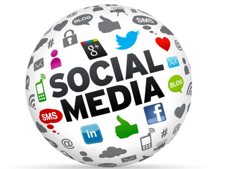 'Delight' Marketing in a Social World