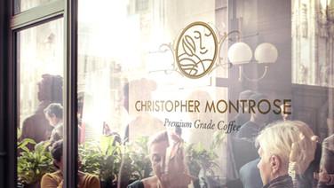 CHRISTOPHER MONTROSE