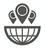 Location based software solutions