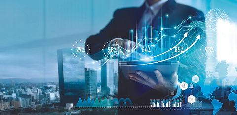 Digital-marketing.-Business-strategy.-Bu