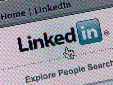 LinkedIn - The overlooked network