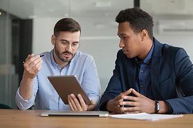 Diverse-businessmen-working-on-startup-p