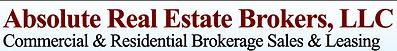 Absolute Real Estate Brokers