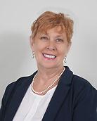 Carolyn Barrett
