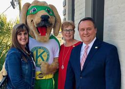 City of Kenner | KBA