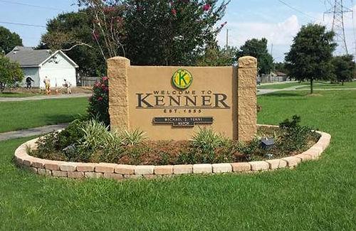Kenner Business Association