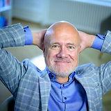 Frank Schellenberg