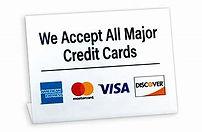 credit cards 6.jpg