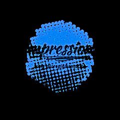 Impressions Logo Transparent.png