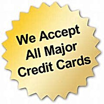 credit card 3.jpg