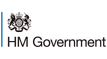 hm-government-logo.png