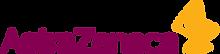 AstraZeneca_logo.png