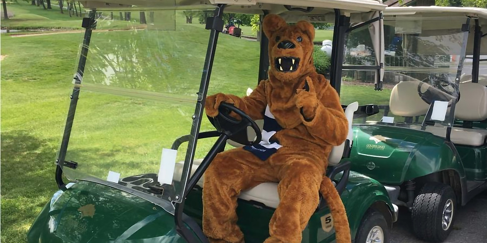 CANCELED 33rd Annual Alumni & Friends Golf Outing