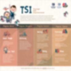 Infografis_TSI.jpg