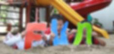Playschool_8.jpg