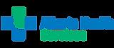 alberta-health-services_logo_20180927205