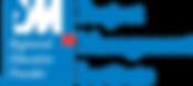 PMI-REP-logo-1084x465.png