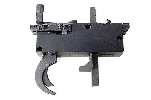 L96 Metal Trigger Set