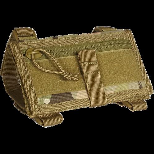 Tactical Wrist Case Multi