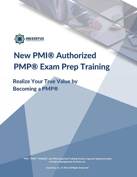 PMP Brochure.png