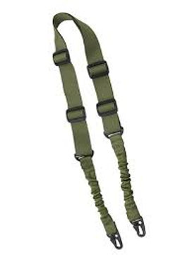 Two Point Sling (Olive)