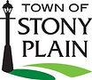 stoneyplane_logo.jpg