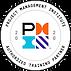 authorized-training-partner.png