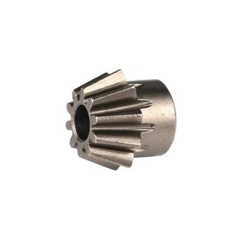 Super Shooter 0 type CNC motor pinion SHS / SUPER SHOOTER