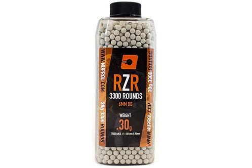 RZR 3300RND 0.30G BB'S