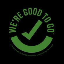 Good To Go England Green (2).jpg