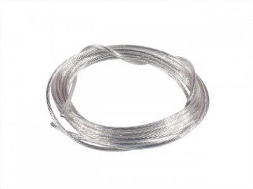 2 METER WIRE WITH LOW RESISTANCE [IPOWER]