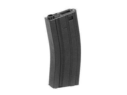M4 series hi-cap magazine for 300 BB`s