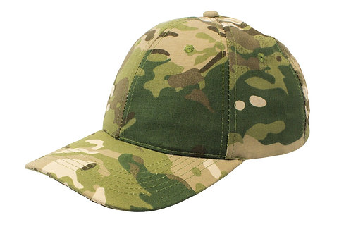 NUPROL COMBAT CAP - NPC