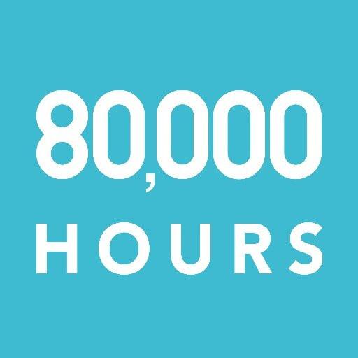 800 hours logo