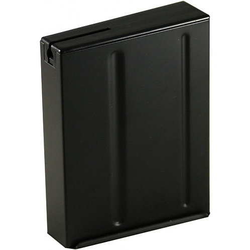 40 Rds Magazine for MB4401,02,03,06,07,08,09 Well
