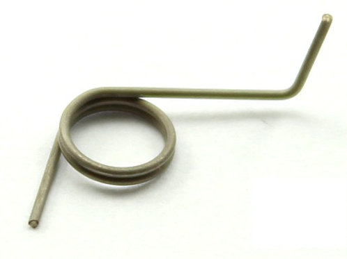 VSR piston sear spring