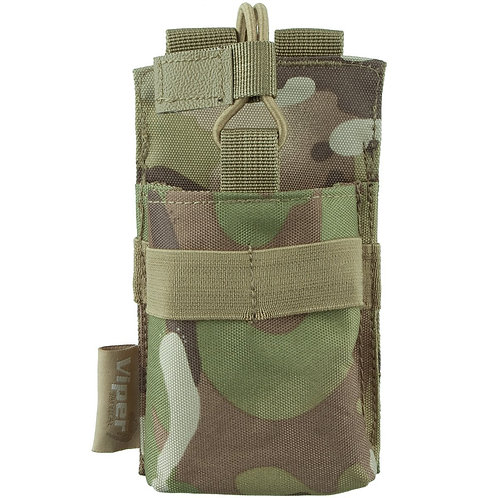Viper Tactical Radio Pouch