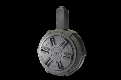 G&G ARP 9 DRUM MAG 1500R