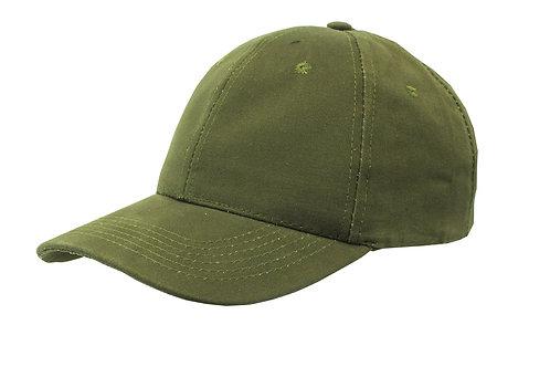 NUPROL COMBAT CAP - GREEN