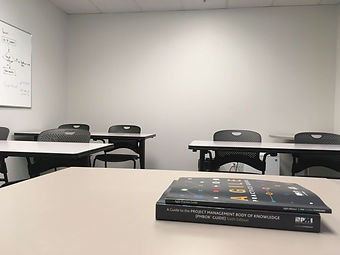 inexertusclassroom