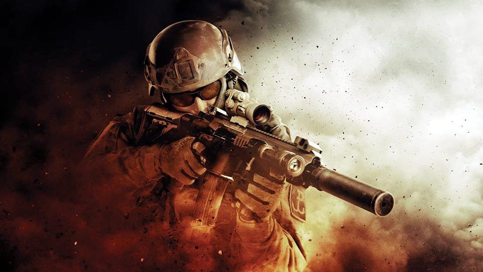 battle sims.jpg