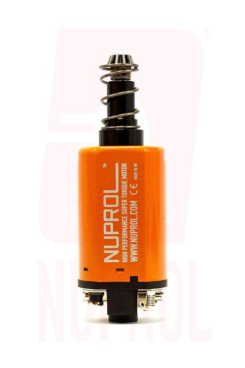NUPROL High Torque Motor (Long)