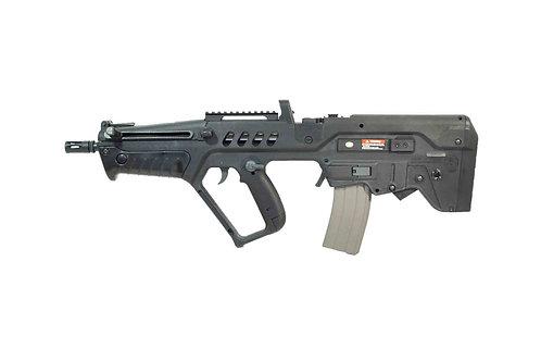 Ares TS21 AEG Sports Line