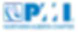 FDoc-Logo-Northern Alberta Chp-C23_Blue.