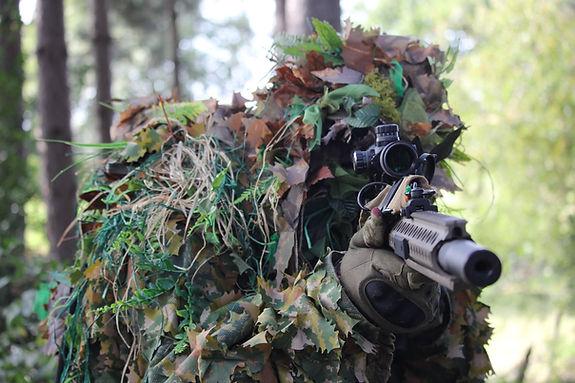 The Pit Sniper.jpg