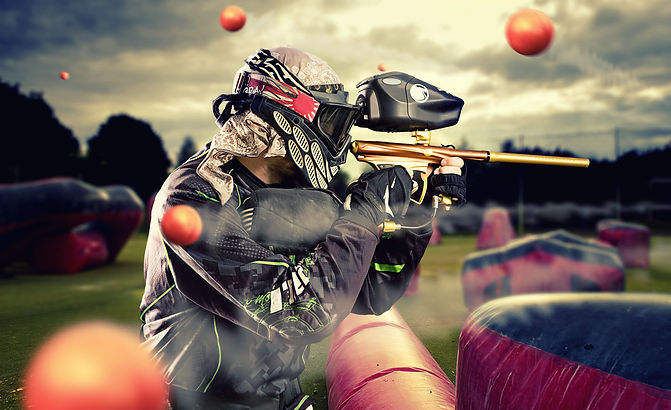 PAintball Picture.jpg