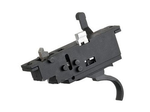 Snow Wolf M24 Trigger Set