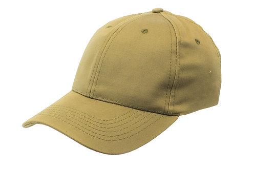 NUPROL COMBAT CAP -TAN
